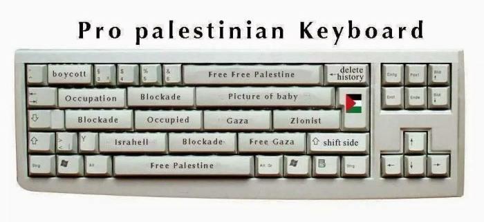Pro-Palestinian_Keyboard