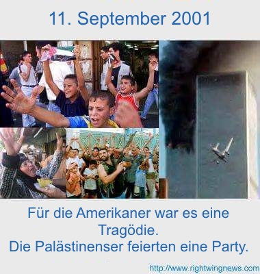 9-11+PalAraber