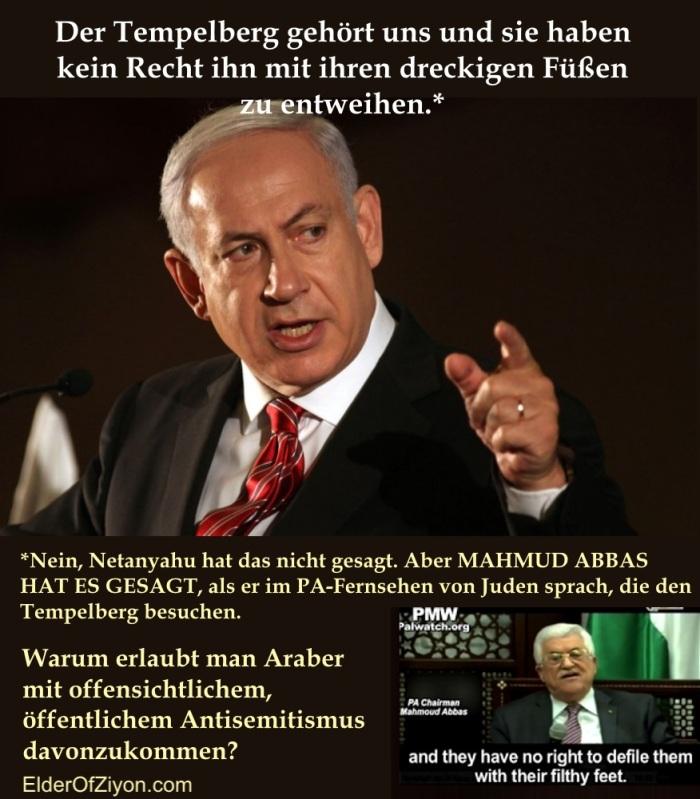 Abbas-Netanyahu_zitat