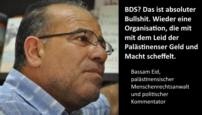 Bassam-Eid-BDS