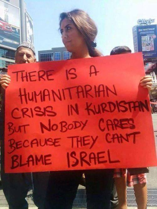 humanitarien-crisis-kurdistan