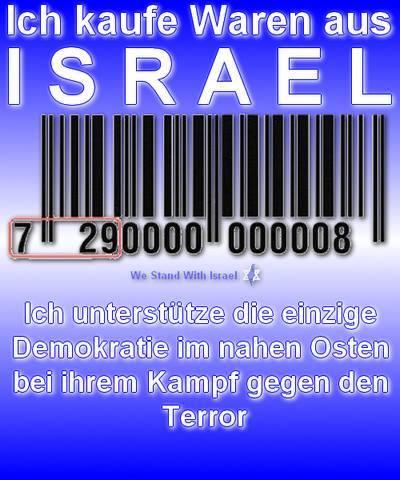 ich-kaufe-waren-aus-Israel