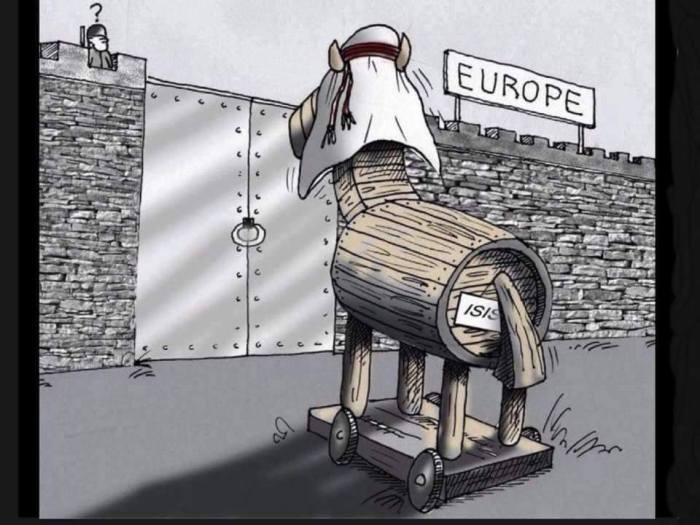 ISIS-refugees_TrojanHorse