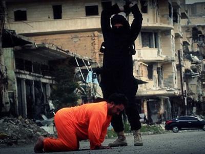 Lösung-Islam.behead