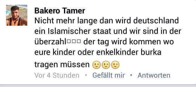Muslim-Herrenmensch_BakerTamer