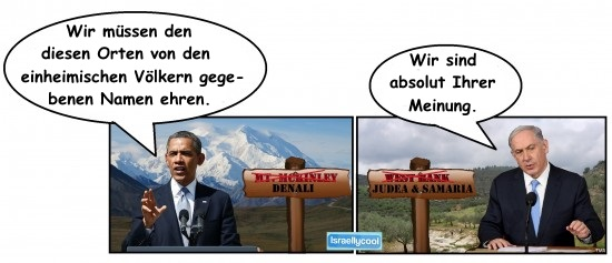 Obama_Denali-denial