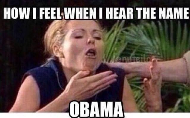 Obama_feeling