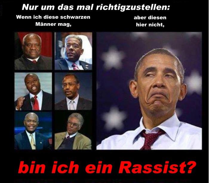 Obama_rassist-sein