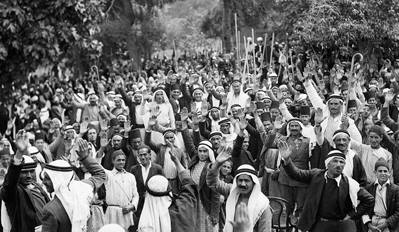 Shaw_Arabs-massacre-1939