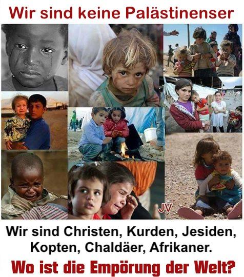 wir-sind-keine-palästinenser