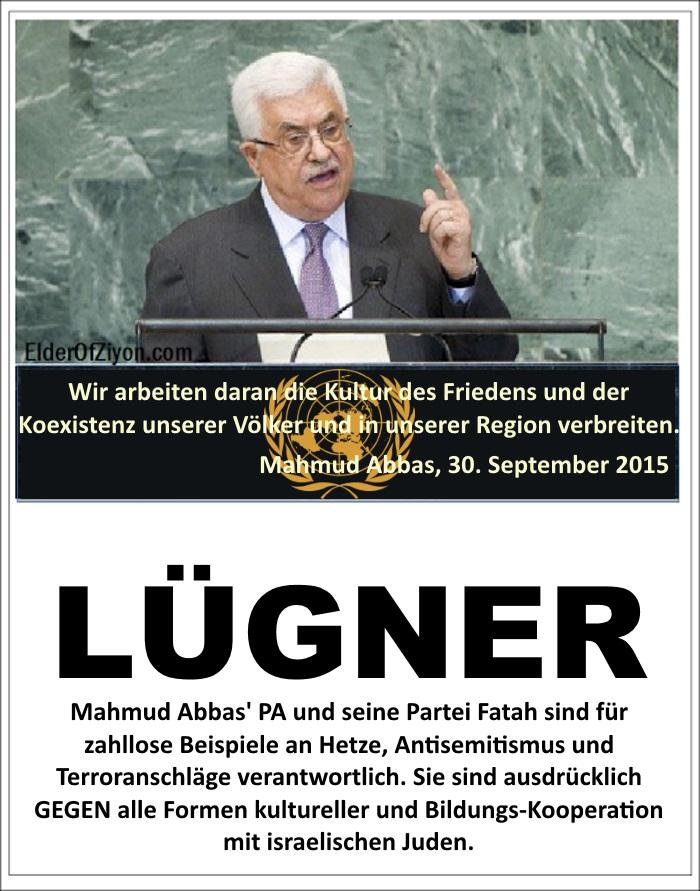EoZ-Poster_Abbas-grösste-Lüge