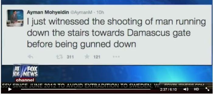 FoxNews_MSNBC-Reporter-lügt