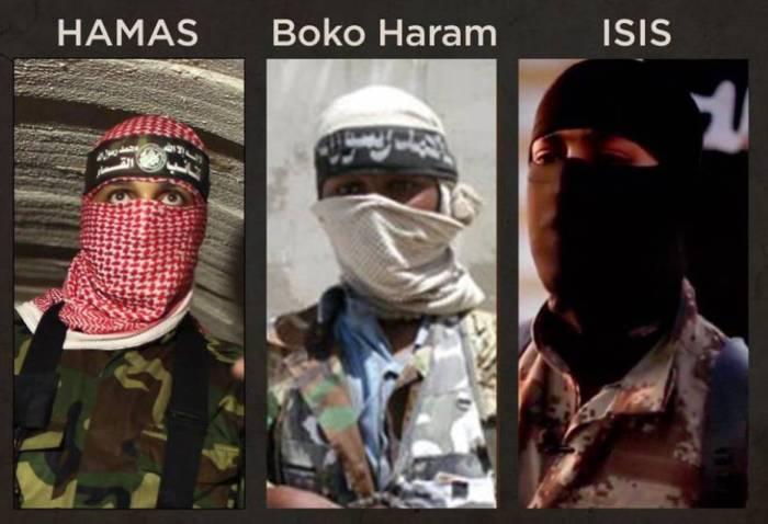 Hamas-Boko-Haram-ISIS
