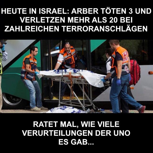 heute-in-israel-UNO