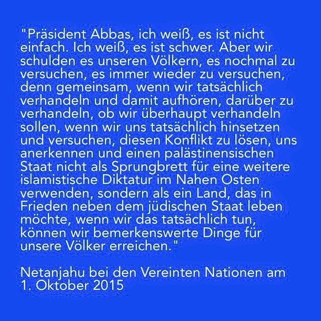 Netanyahu-UNO2015