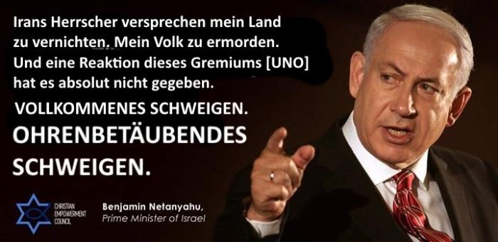 Netanyahu_UNO-2015_3