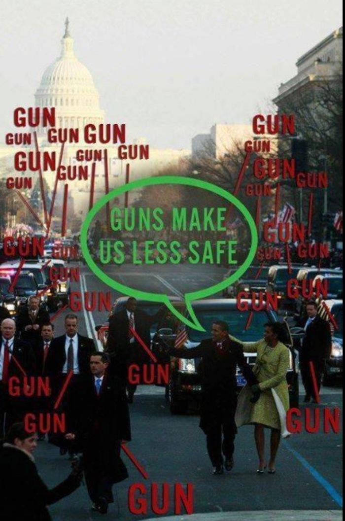 Obama-Guns2