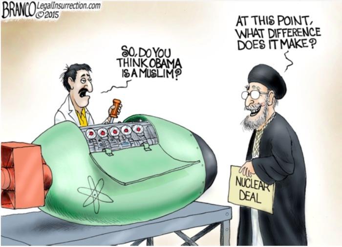 Obama-Muslim-questionMullah