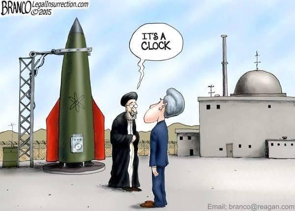 Obama_Bombe=Uhr.Iran