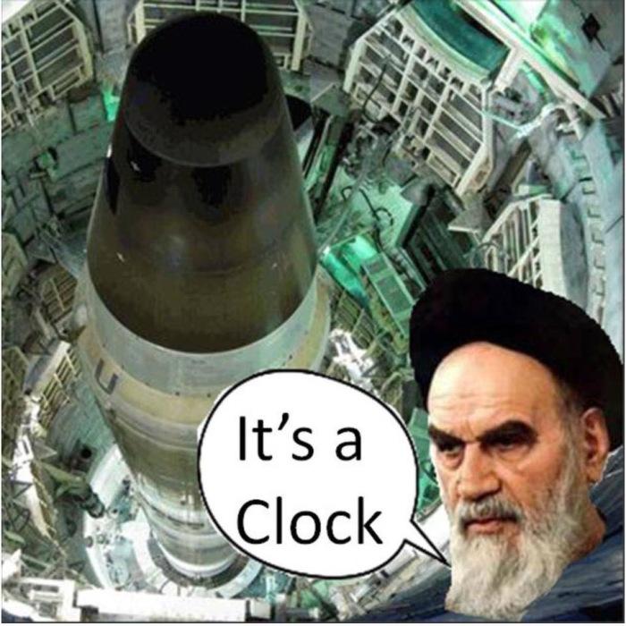 Obama_Clock-Missile