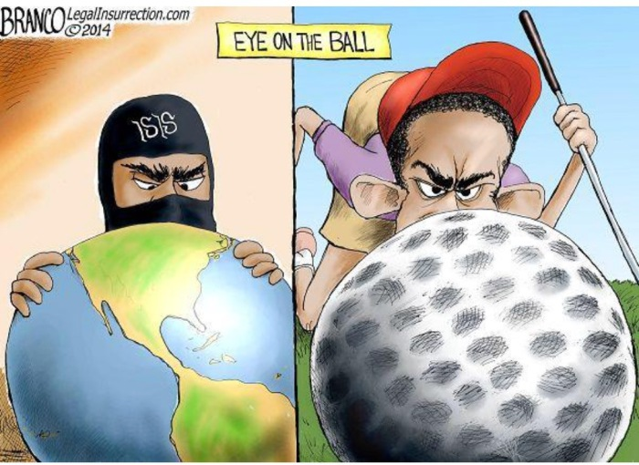 Obama_Eye-on-the-Ball
