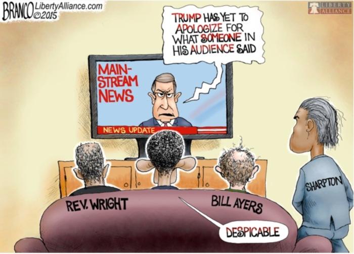 Obama_Media-Bias
