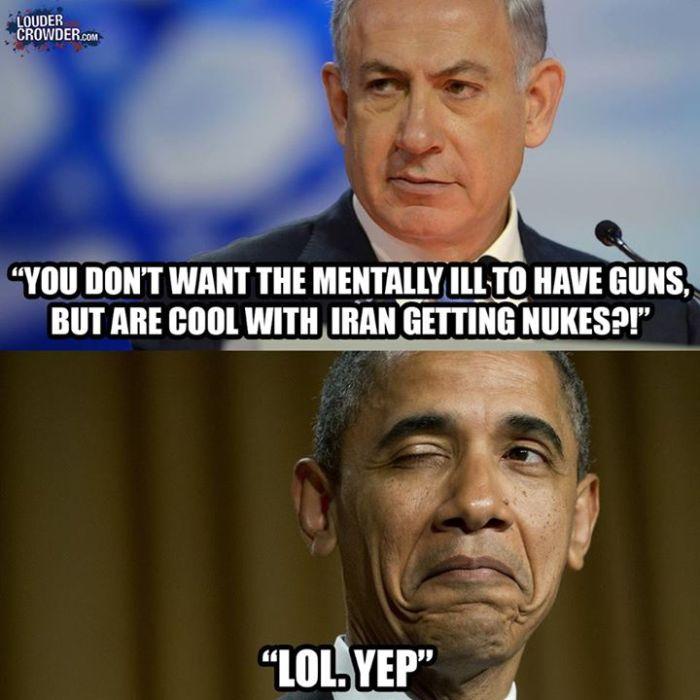 Obama_metally-ill-guns-Iran-nukes