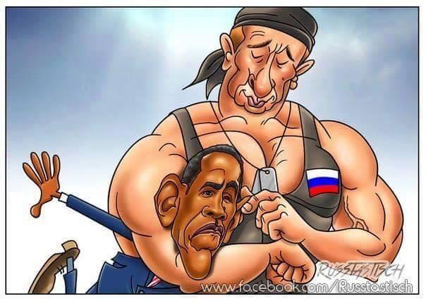 Obama_Putin-Schwitzkasten