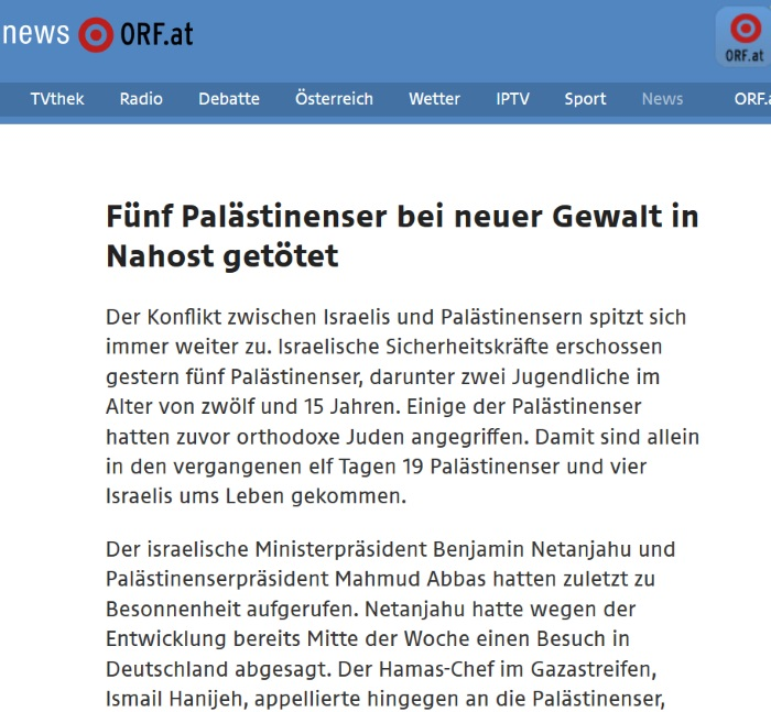 ORF2015-10-10_1