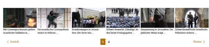 Schwaebische.de_2015-10-09