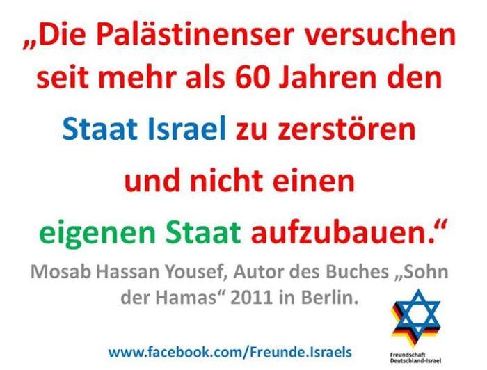 Sohn-der-Hamas_seit-60-Jahren