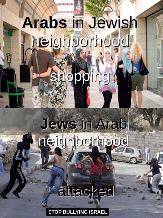 Arabs-in-Jewish+Jews-in-Arab