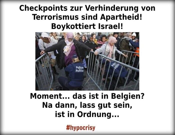 checkpoint-apartheid