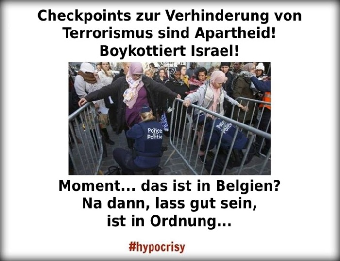 checkpoint-apartheid
