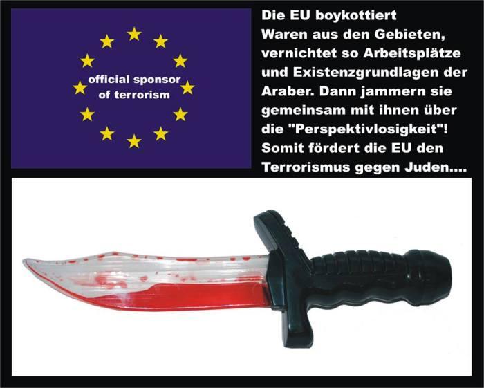 EU-sponsor-of-terrorism