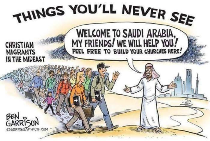 Flüchtlingsflut_Nicht-zu-sehen