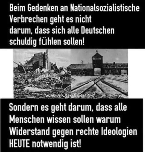 Gedenken-geht-um_