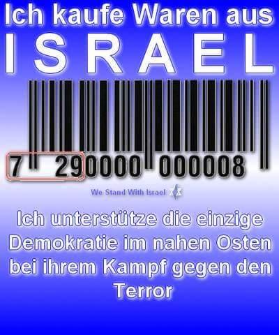 kaufe-waren-aus-israel