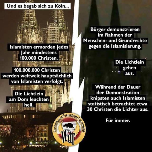 KölnerDom-Standard