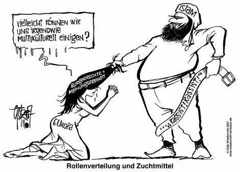 multikulturell-einigen