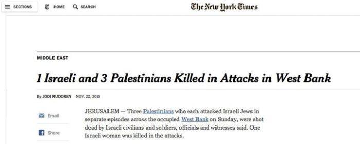 NYT2015-11-23