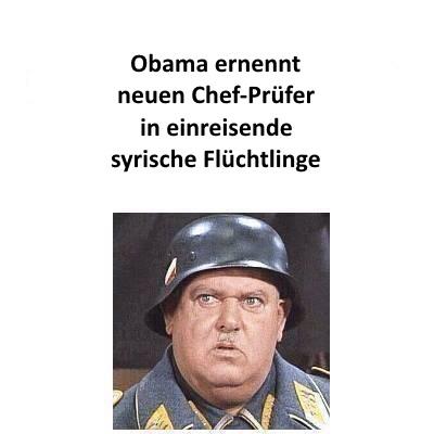 Obama_FeldwebelSchultz