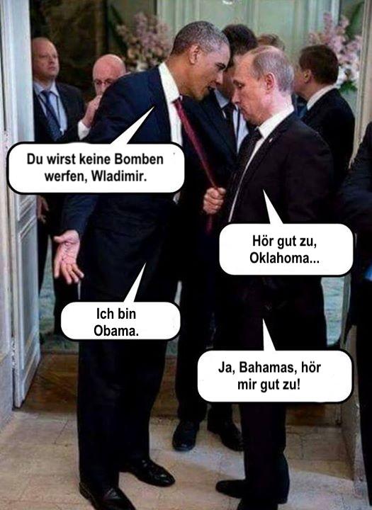 Obama_Putin-Oklahoma-Bahamas