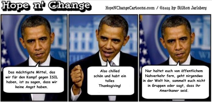 Obama_ThanksgivingISIL