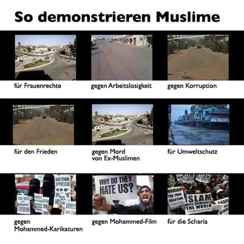 So-demonstriere-Muslime