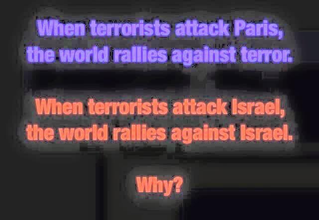 terror-demonstrationen.jpg (641×442)