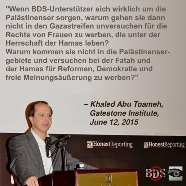 Thoameh_BDS