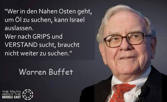 Warren-Buffet.brains