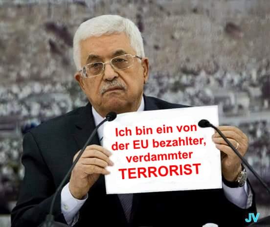 Abbas_Terrorist-der-EU