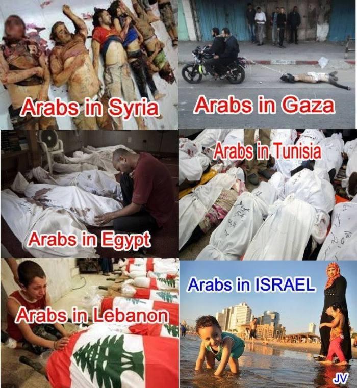 Arabs-in-..